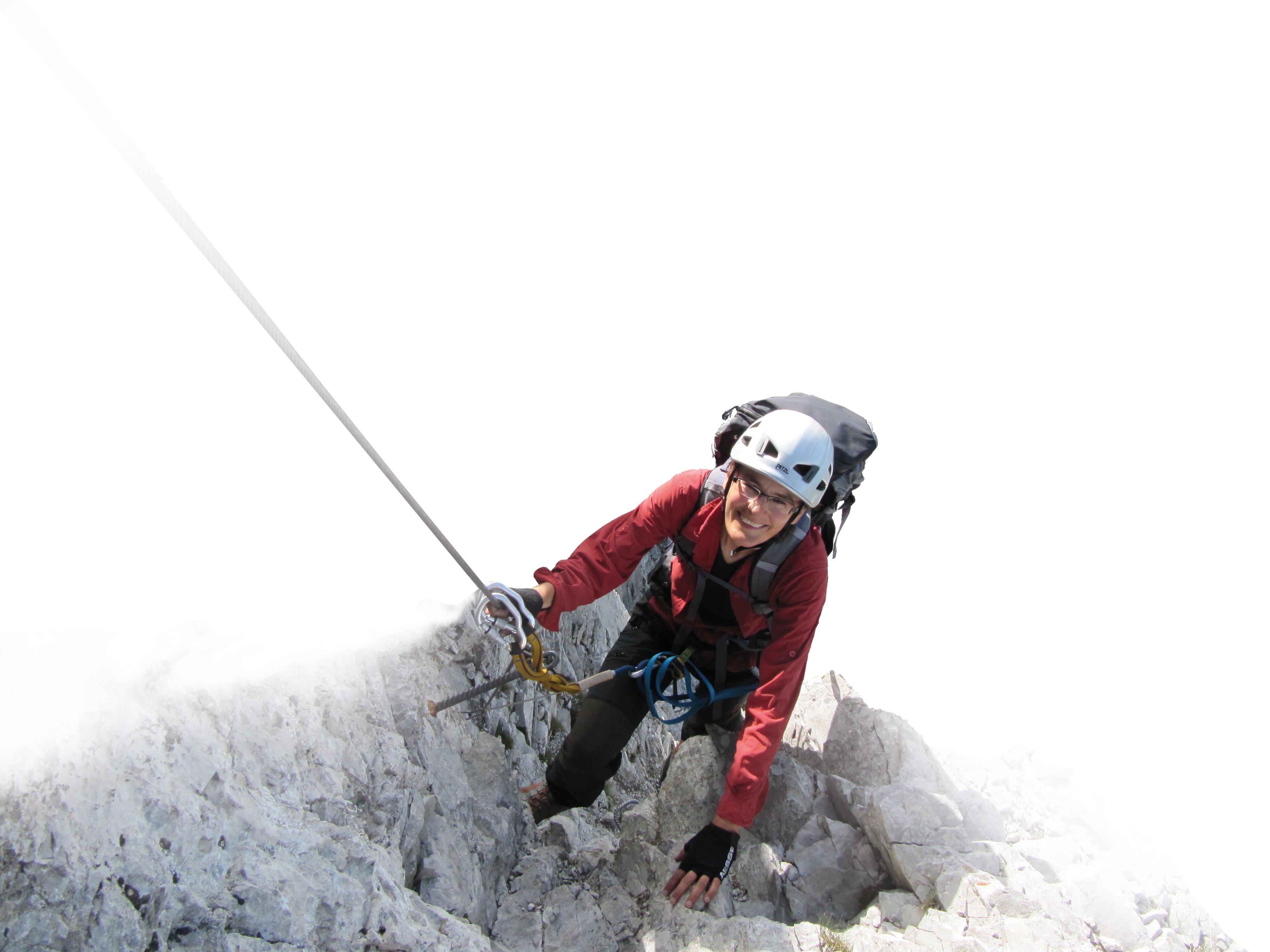 Klettersteig Wien : Klettersteige tourenvorschläge und infos